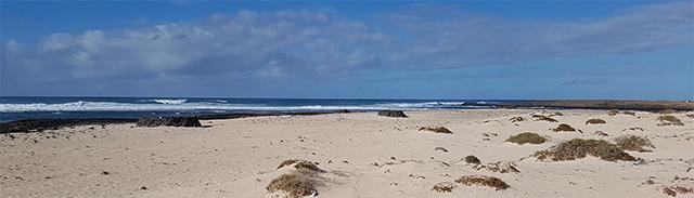 strand steinkreis