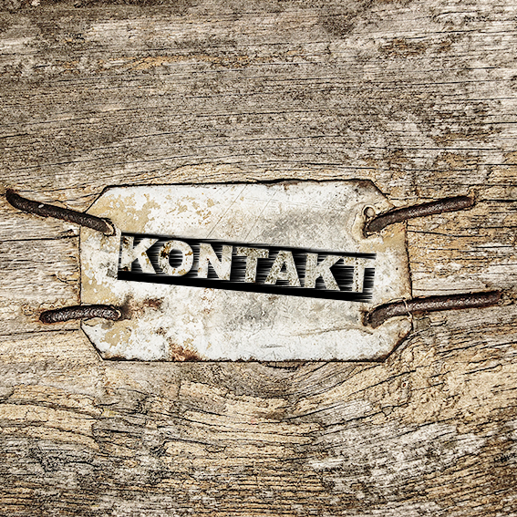 Kontakt Cruise and Surf